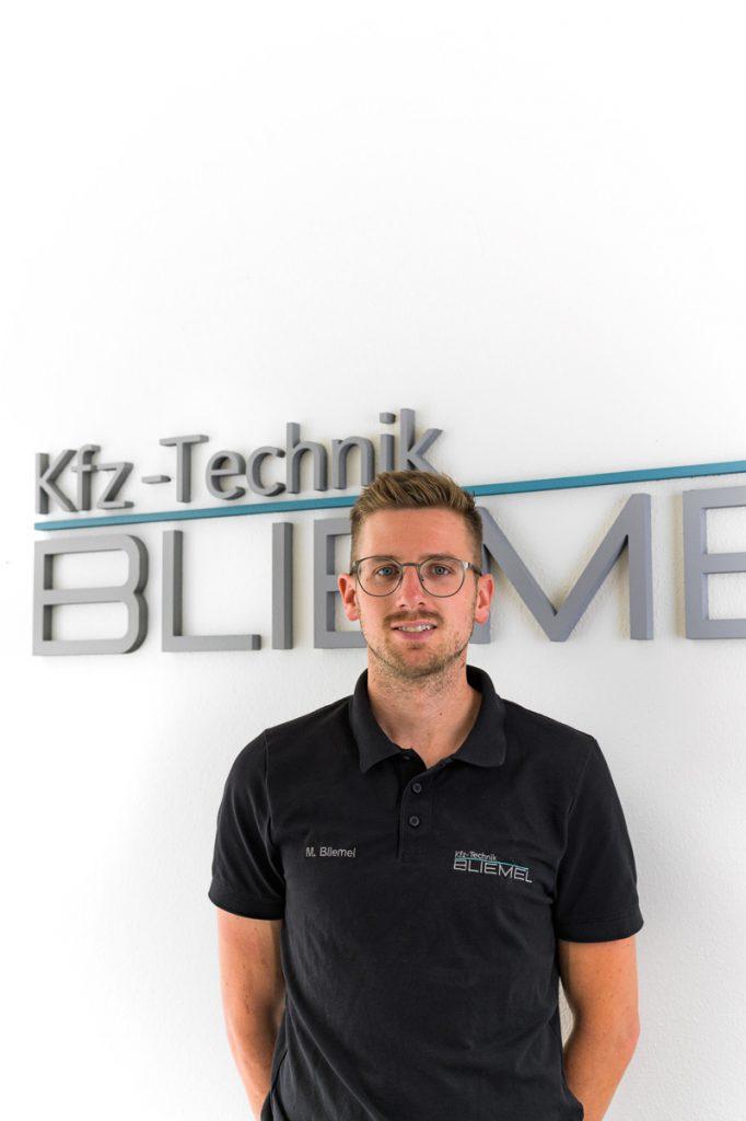 Michael Bliemel Kfz-Technik BLIEMEL